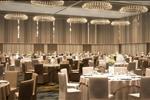 Dự án Ariyana Beach Resort & Suites Đà Nẵng - ảnh tổng quan - 14
