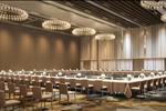 Dự án Ariyana Beach Resort & Suites Đà Nẵng - ảnh tổng quan - 4
