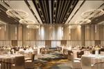 Dự án Ariyana Beach Resort & Suites Đà Nẵng - ảnh tổng quan - 15