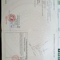 Bán nhà cấp 4 số 192/44/5 hẻm 192-194 Nguyễn Thông, phường An Thới, quận Bình Thủy, Cần Thơ