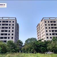 Bán căn hộ quận Long Biên - Hà Nội giá rẻ chỉ với 250 triệu sở hữu ngay
