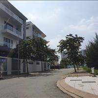 Bán nhà biệt thự, liền kề huyện Châu Thành - Hậu Giang giá 1.25 tỷ