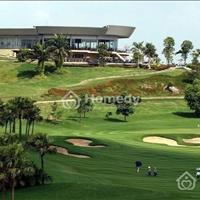 Nhanh tay sở hữu căn đẹp nhất West Lakes Golf & Villas - Chiết khấu tới 300 tr - Sở hữu vĩnh viễn