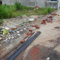 Chính chủ cần bán gấp 2 lô đất tại phường Trảng Dài, gần chợ Thanh Hóa, giá mềm