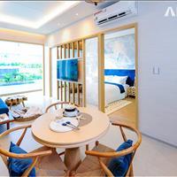 Căn hộ khách sạn cách Bãi Sau Vũng Tàu 200m - Tặng kèm nội thất cao cấp trị giá 300 triệu