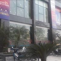 Cho thuê cửa hàng, ki ốt tại dự án The K Park Văn Phú, Hà Đông giá bán 30 triệu/tháng