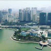 Vào tên trực tiếp, bán căn hộ Ban cơ yếu Chính Phủ, ngã tư Lê Văn Lương, 100m2, 3 phòng ngủ