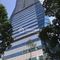 Cho thuê văn phòng khu vực quận Thanh Xuân - Hà Nội, giá chỉ từ 10 triệu đồng