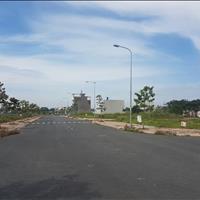 Cần bán đất đường Lê Văn Chí, Linh Trung, Thủ Đức, sổ hồng riêng, đất thổ cư, 1.5 tỷ/nền 90m2