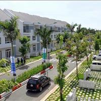 Chính thức nhận giữ chỗ dự án mới khu đô thị bật nhất Sài Gòn Tân Tạo Central Park