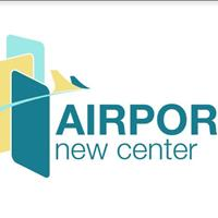 Đất nền khu đô thị Airport New Center Long thành - Giá 600 triệu - Ngay sân bay Long Thành
