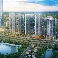 Eco Green Sài Gòn - Nơi đầu tư sinh lời -  Nơi cuộc sống xanh giữa thành phố LS 0% đến khi nhận nhà