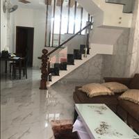 Nhà bán chính chủ Phạm Văn Hai, quận Tân Bình, 35m2, 3,1 tỷ