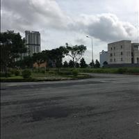 Duy nhất 10 lô cuối cùng mặt tiền Đào Trí, khu dân cư Jamona quận 7, chỉ 20tr/m2, thổ cư, sổ hồng