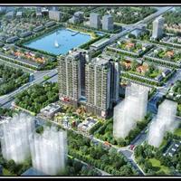 Sở hữu căn hộ Tây Hồ chỉ từ 39 triệu/m2 phong thủy hanh thông - cuộc sống thịnh vượng