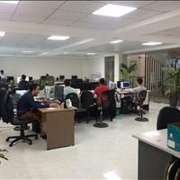 Cho thuê văn phòng nhà mặt phố 7 tầng siêu đẹp Vũ Trọng Phụng Thanh Xuân