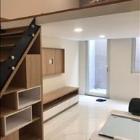 Đang cần tiền bán gấp căn hộ 750 triệu/căn 33m2 tặng full nội thất vào ở liền trước tết
