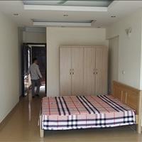 Cho thuê căn hộ quận Tân Bình - Hồ Chí Minh giá 3.9 triệu