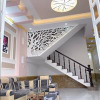 Bán nhà 1 trệt 1 lầu hẻm 170 đường Hoàng Quốc Việt, phường An Bình, Ninh Kiều