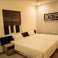 Cho thuê khách sạn 10 phòng mặt tiền Phạm Tu, gần biển