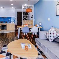 Bán và cho thuê căn hộ quận 8 2 phòng ngủ chỉ 7.5 triệu/tháng - tranh thủ sắm nhà đón Tết