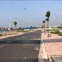 Bán đất giá rẻ thị xã Chơn Thành, Bình Phước 350 triệu
