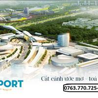 Đất rẻ đầu tư ngay khu dân cư Ồ Ồ thành phố Đồng Hới Quảng Bình