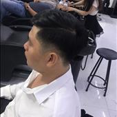 Nguyễn Tuấn Cảnh