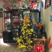 Bán căn hộ trong chung cư Chu Văn An, phường 26, quận Bình Thạnh