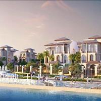 Chính thức ra mắt dự án đất nền ven biển Nam Đà Nẵng - One World Regency - NH hỗ trợ vay 50%