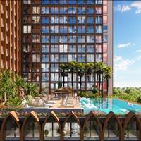 Căn hộ Royal Park đầu tư chuẩn khách sạn 5 sao - Chỉ từ 300 triệu