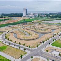 Chính thức ra mắt đất nền ven biển lớn nhất Đà Nẵng - One World Regency - Lợi nhuận tới 16%