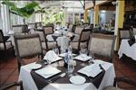 Dự án Ariyana Beach Resort & Suites Đà Nẵng - ảnh tổng quan - 16