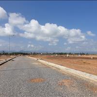 Bán đất nền trung tâm thành phố Đồng Hới, Quảng Bình 160m2