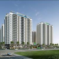 Bán căn hộ Lovera Vista Khang Điền liền kề mặt tiền Nguyễn Văn Linh, giá chỉ từ 1,6 tỷ/căn