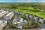 West Lakes Golf & Villas - ảnh tổng quan - 1