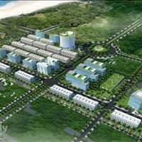 Từ 8,65 tỷ sở hữu ngay căn liền kề Sim Island - Chiết khấu lên tới 11% - Tặng nội thất 300 triệu