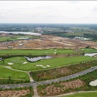West Lakes Golf & Villas - Dự án nghỉ dưỡng bậc nhất phía Tây Hồ Chí Minh