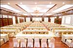 Dự án Ariyana Beach Resort & Suites Đà Nẵng - ảnh tổng quan - 3