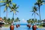 Dự án Ariyana Beach Resort & Suites Đà Nẵng - ảnh tổng quan - 1