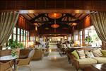 Dự án Ariyana Beach Resort & Suites Đà Nẵng - ảnh tổng quan - 5