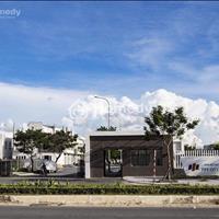 Sở hữu lô đất khu đô thị FPT City Đà Nẵng - Suất ngoại giao FPT giá chỉ 3.1 tỷ/nền, sổ đỏ