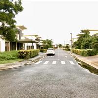 Bán nhà biệt thự, liền kề huyện Nhơn Trạch - Đồng Nai giá 8 tỷ