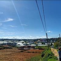 Bán đất đầu tư giá rẻ tại Vạn Hạnh, phường 8, Đà Lạt