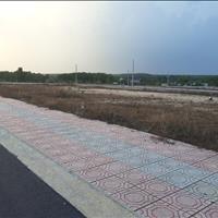 Bán đất quận Long Thành - Đồng Nai giá 1.5 tỷ