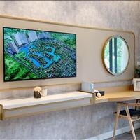 Mở bán căn hộ nghỉ dưỡng Novabeach Cam Ranh, chủ đầu tư Novaland, giá 1.65 tỷ