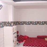 Cho thuê phòng chung cư mini ngõ 110 Trần Duy Hưng 19-25m2, khép kín đủ đồ từ 2,2 - 3 triệu
