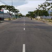 Đất mặt tiền đường 23,25m khu đô thị Ngân Câu Ngân Giang