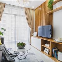 Cho thuê căn hộ 2 phòng ngủ, 2 WC full nội thất như hình Quận 2, cầu Rạch Chiếc