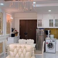 Cần bán gấp căn hộ cao cấp Sunrise City, quận 7, 64m2, giá chỉ 3,3 tỷ